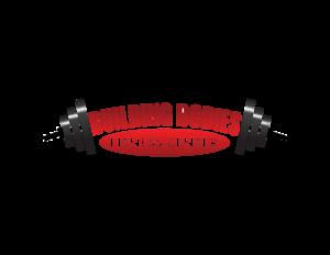 buildingbodies_Clean_logo_large