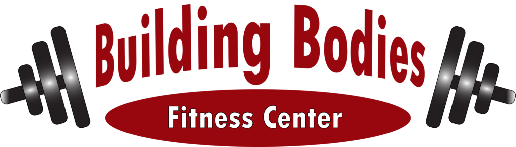 building-bodies-logo